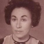 Лидия Генова
