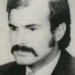Симеон Георгиев