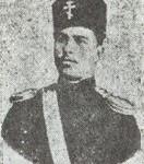Александър Илиев Папанчев