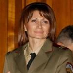 Даниела Любенова Йорданова