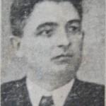 Кръстьо Атанасов Попов