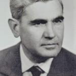 Рангел Йорданов Китов