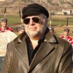 Светолик Стоянов Милчич