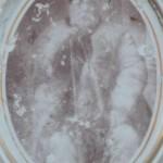 Дядо Паун (Пуне) Колев Златков