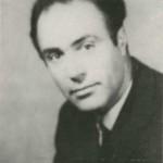 Александър Христов Хаджийски
